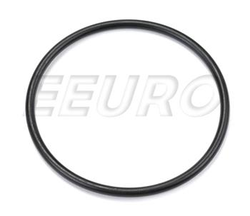 Engine Coolant Thermostat Gasket 10208400 Main Image