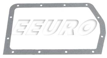 Auto Trans Filter Cover Gasket 4029443 Main Image