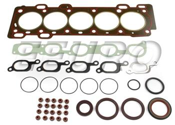 Cylinder Head Gasket Kit 102K10075 Main Image