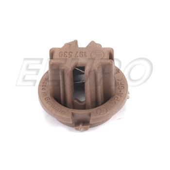 Tail Light Bulb Socket 2108260382 Main Image