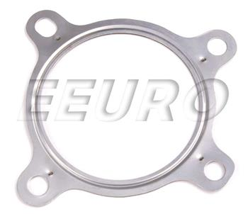 Exhaust Gasket - Manifold to Catalytic Converter 244600 Main Image