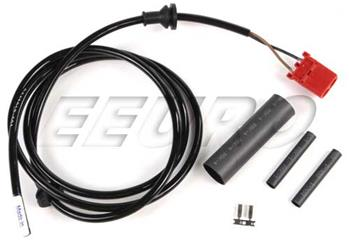 9442888 - Genuine Volvo - Wiring Harness (Wheel Speed Sensor) - Fast  Shipping Available | Volvo 850 Wire Harness |  | eEuroparts.com