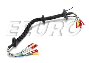 md_44c7038b 5b9a 4da0 ae10 ef0076709609 bmw wiring harness repair kit rear passenger side vemo bmw wiring harness repair kit at crackthecode.co