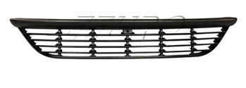 Grille Lower AERO 12765509 Main Image