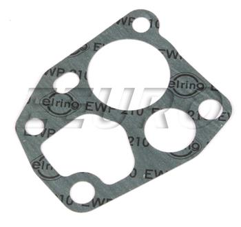 Engine Oil Filter Housing Gasket 6011840580 Main Image