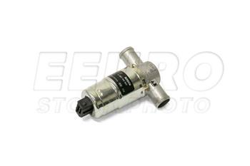 93060616100 Genuine Porsche Idle Control Valve Fast Shipping Available
