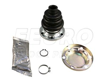 CV Joint Boot Kit - Rear Outer 33219067906G Main Image