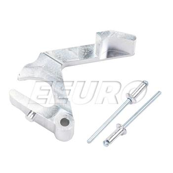 Auto Trans Shifter Lever Repair Kit 2202679724PRMA Main Image