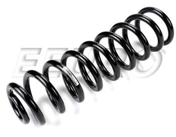 Coil Spring - Front S19176 Main Image