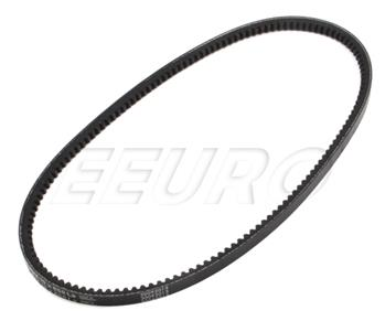 Accessory Drive Belt (10x850) (Power Steering) 973535C Main Image