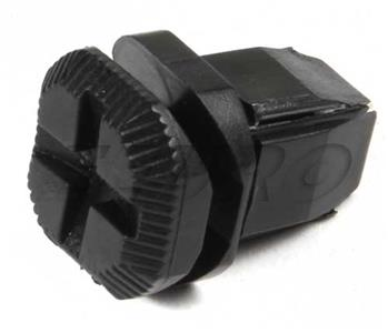 Battery Cover Retainer 12792092 Main Image