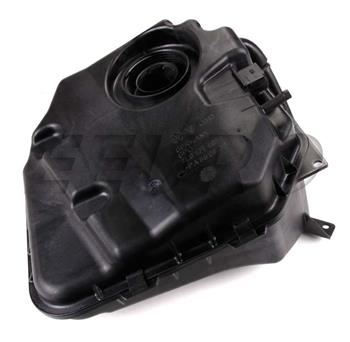 Expansion Tank 7L0121407F Main Image