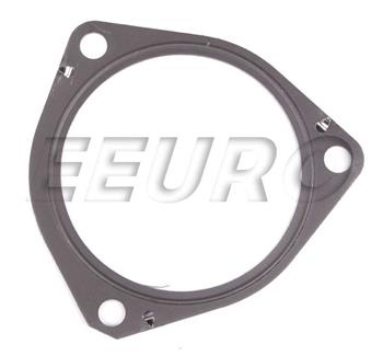 Exhaust Gasket - Manifold to Catalytic Converter 808670 Main Image