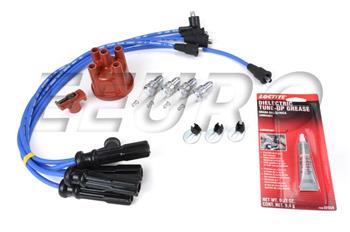 Ignition Tune Up Kit 102K10264 Main Image