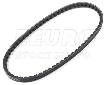 Accessory Drive Belt (10x643) 068121039B Main Image