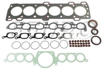 Cylinder Head Gasket Kit 102K10053 Main Image