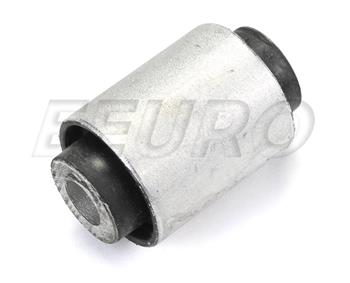 Control Arm Bushing - Rear Lower Inner 2138301 Main Image