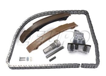 Engine Timing Chain Kit F40621 Main Image