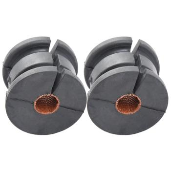 Suspension Stabilizer Bar Bushing Kit - Rear (Driver and Passenger Side) 3103267KIT Main Image