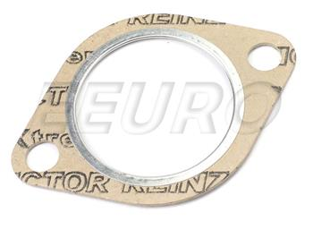 Exhaust Gasket - Manifold to Center Muffler 703404600 Main Image