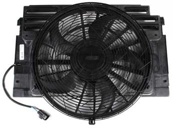 Auxiliary Cooling Fan Assembly 351040661 Main Image