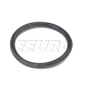Engine Coolant Hose O-Ring (20x2mm) 07D121666 Main Image