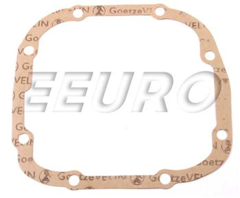 Differential Cover Gasket 33111210405 Main Image