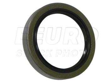 Wheel Bearing Seal - Front 01018030B Main Image