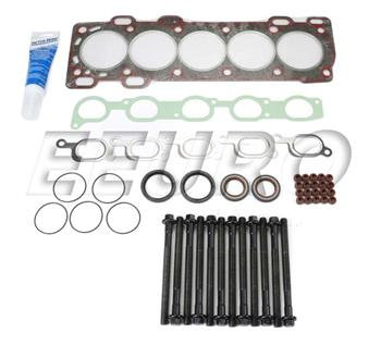 Cylinder Head Gasket Kit 102K10068 Main Image