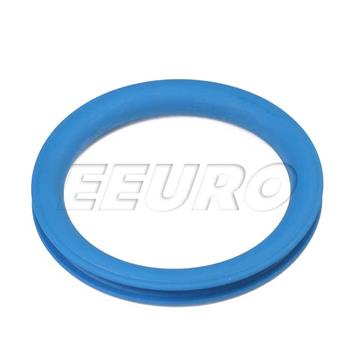 Fuel Cap Seal 1684710679 Main Image