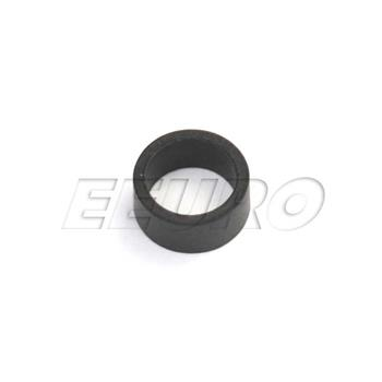 Fuel Injector Seal F00VH05102 Main Image