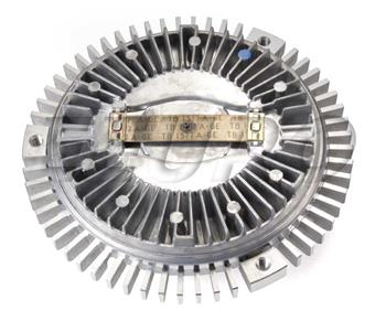 Engine Cooling Fan Clutch 11527505302A Main Image