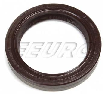 Crankshaft Seal - Front 0586676 Main Image