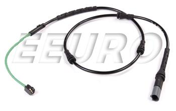 Disc Brake Pad Wear Sensor - Front 34356792568 Main Image