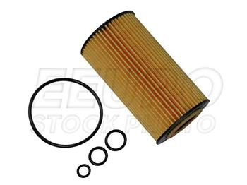 Engine Oil Filter E11HD155 Main Image