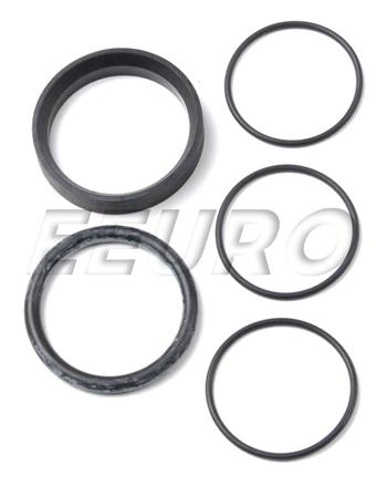 Engine Coolant Tube Seal Kit 111414399752 Main Image
