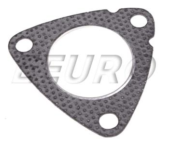 Exhaust Gasket - Manifold to Catalytic Converter 762386 Main Image