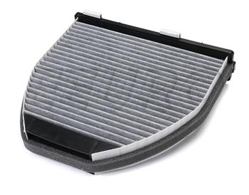 Cabin Air Filter 80001527 Main Image