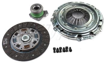 Clutch Kit 8781890 Main Image