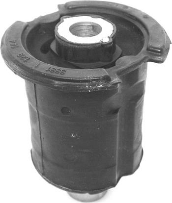 Subframe Bushing - Rear 33311129144A Main Image