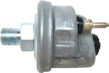 Engine Oil Pressure Switch 0065429417 Main Image