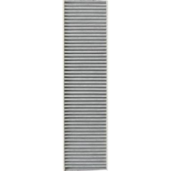 Cabin Air Filter (Activated Charcoal) E2947LC Main Image