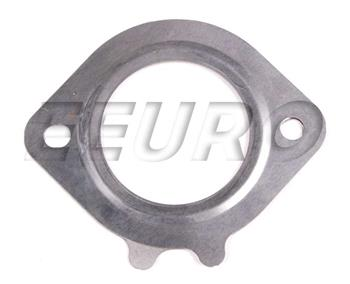 Exhaust Manifold Gasket 104630 Main Image