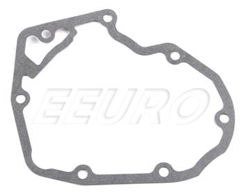 Cover Gasket - Rear 90486235 Main Image