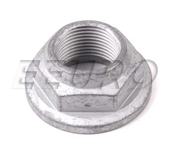 Axle Lock Nut (M22x1.5) 99909001001 Main Image