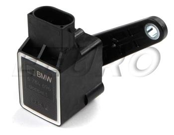 Headlight and Suspension Level Sensor - Front and Rear 37146784696 Main Image