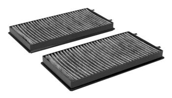 Cabin Air Filter 4542000 Main Image