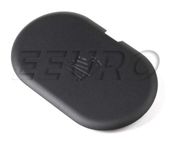 Child Restraint Anchor Cover 51473405879 Main Image