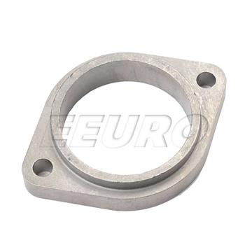 Exhaust Flange - Center 1264920845 Main Image