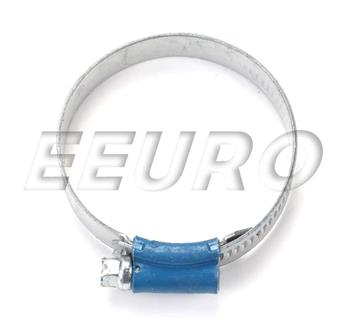 Hose Clamp (44-56mm) ABA11056 Main Image